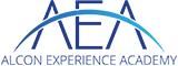 Alcon Experience Academy